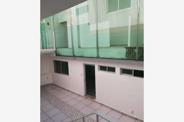 Foto de edificio en venta en san diego -, delicias, cuernavaca, morelos, 6132780 No. 05