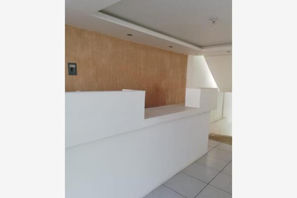 Foto de edificio en venta en san diego -, delicias, cuernavaca, morelos, 6132780 No. 06