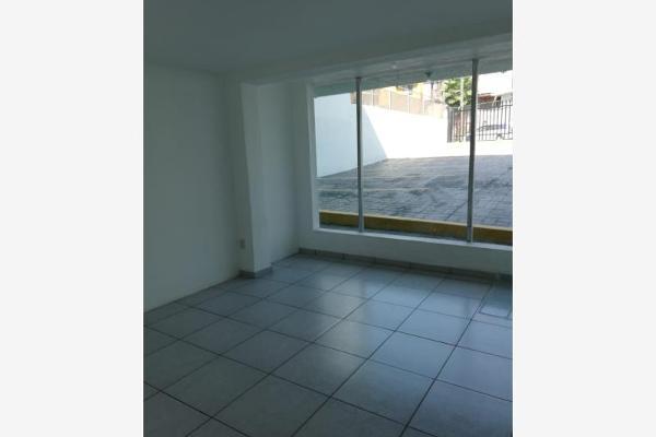 Foto de edificio en venta en san diego -, delicias, cuernavaca, morelos, 6132780 No. 07