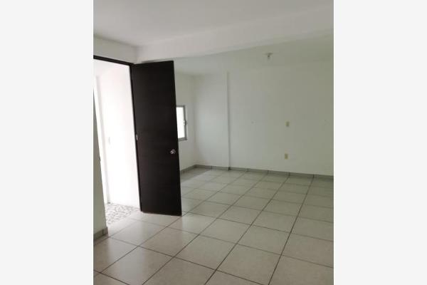 Foto de edificio en venta en san diego -, delicias, cuernavaca, morelos, 6132780 No. 08