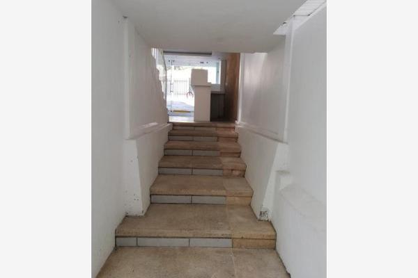Foto de edificio en venta en san diego -, delicias, cuernavaca, morelos, 6132780 No. 09