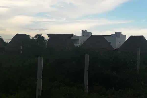 Foto de terreno habitacional en venta en  , san diego, dzemul, yucatán, 14038569 No. 05