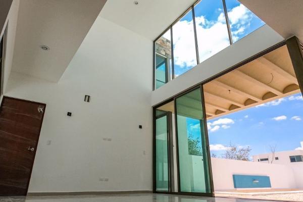 Foto de casa en venta en  , san diego, dzemul, yucatán, 5935421 No. 03