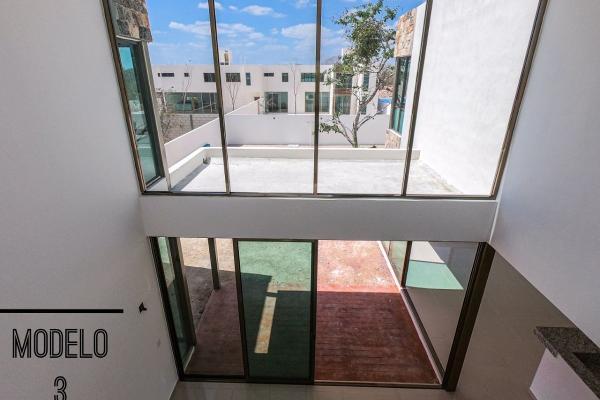 Foto de casa en venta en  , san diego, dzemul, yucatán, 5935421 No. 04