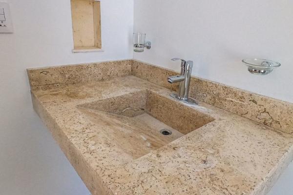Foto de casa en venta en  , san diego, dzemul, yucatán, 5935421 No. 08