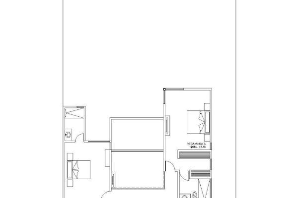 Foto de casa en venta en  , san diego, dzemul, yucatán, 5935421 No. 13
