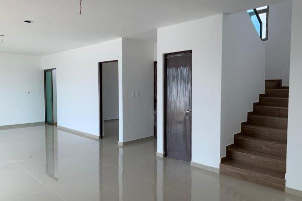 Foto de casa en venta en  , san diego, dzemul, yucatán, 9255095 No. 02