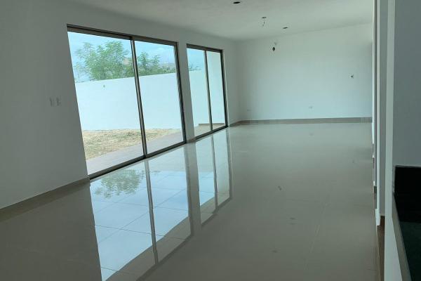 Foto de casa en venta en  , san diego, dzemul, yucatán, 9255095 No. 04