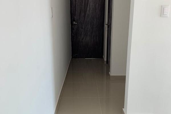 Foto de casa en venta en  , san diego, dzemul, yucatán, 9255095 No. 07