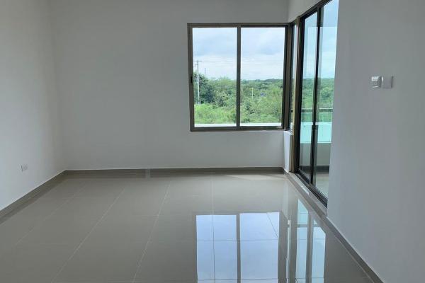 Foto de casa en venta en  , san diego, dzemul, yucatán, 9255095 No. 09