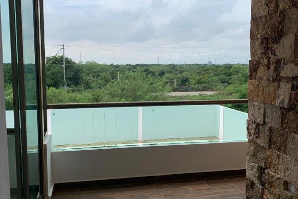 Foto de casa en venta en  , san diego, dzemul, yucatán, 9255095 No. 10