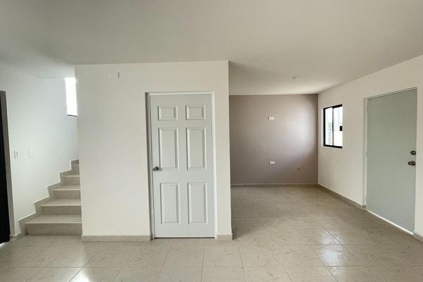 Foto de casa en venta en  , san diego, hermosillo, sonora, 0 No. 05