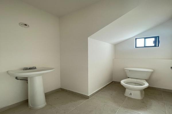 Foto de casa en venta en  , san diego, hermosillo, sonora, 0 No. 06