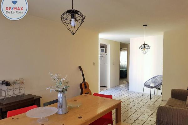 Foto de casa en venta en san diego , rancho california, durango, durango, 12276102 No. 03
