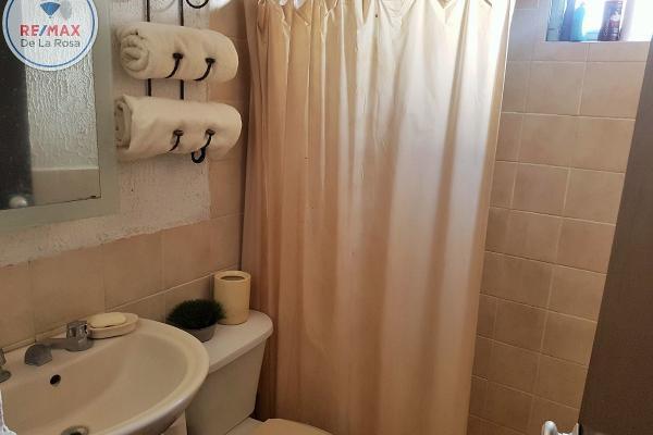 Foto de casa en venta en san diego , rancho california, durango, durango, 12276102 No. 08