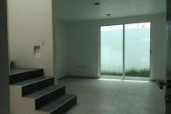 Foto de casa en venta en  , san diego, san andrés cholula, puebla, 2687430 No. 02