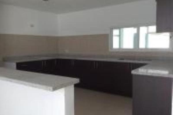 Foto de casa en venta en  , san diego, san andrés cholula, puebla, 2687430 No. 03