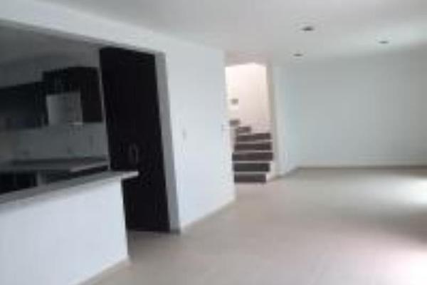 Foto de casa en venta en  , san diego, san andrés cholula, puebla, 2687430 No. 04