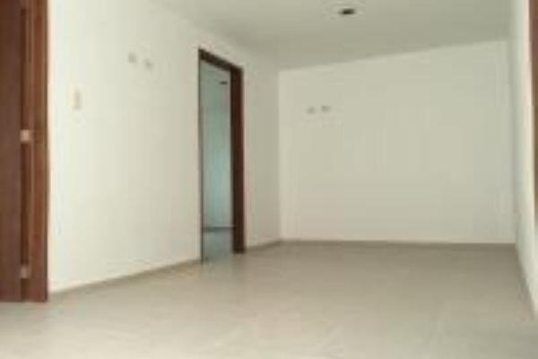 Foto de casa en venta en  , san diego, san andrés cholula, puebla, 2687430 No. 05
