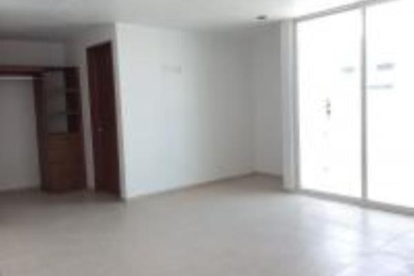 Foto de casa en venta en  , san diego, san andrés cholula, puebla, 2687430 No. 06