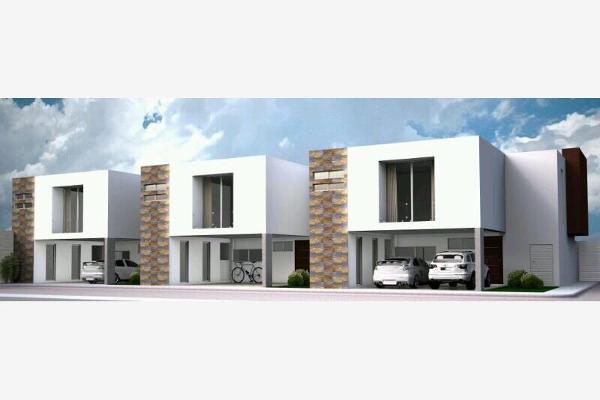Foto de casa en venta en  , san diego, san andrés cholula, puebla, 2687430 No. 09