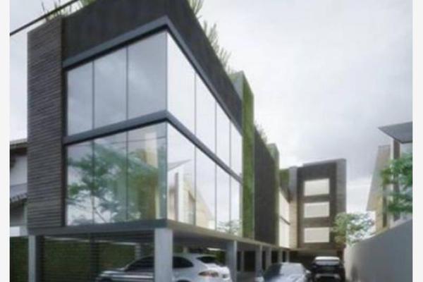 Foto de terreno habitacional en venta en  , san diego, san pedro cholula, puebla, 7184122 No. 07