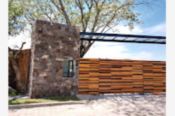 Foto de terreno habitacional en venta en  , san diego, san pedro cholula, puebla, 7184122 No. 10