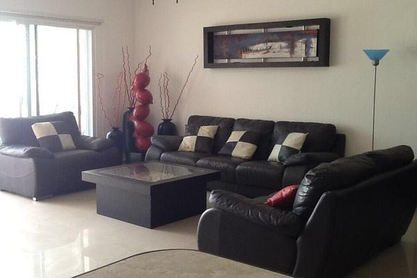 Foto de casa en renta en  , san eduardo, telchac pueblo, yucatán, 14038970 No. 07