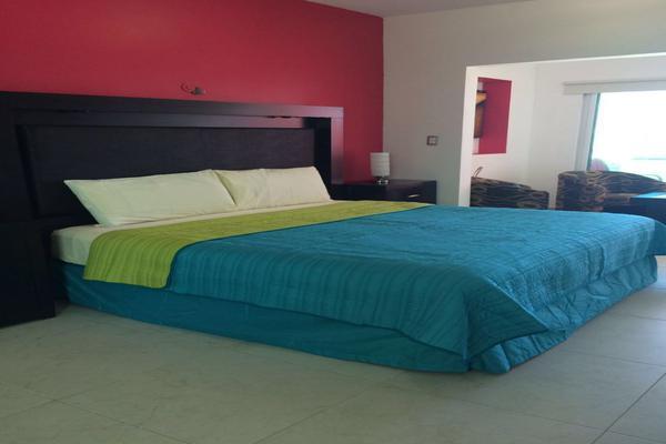 Foto de casa en renta en  , san eduardo, telchac pueblo, yucatán, 14038970 No. 12