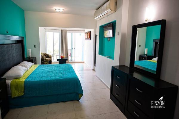 Foto de casa en renta en  , san eduardo, telchac pueblo, yucatán, 14038970 No. 13