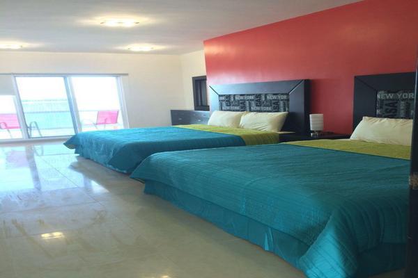 Foto de casa en renta en  , san eduardo, telchac pueblo, yucatán, 14038970 No. 16