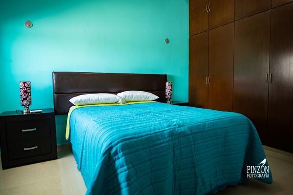 Foto de casa en renta en  , san eduardo, telchac pueblo, yucatán, 14038970 No. 19