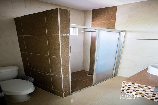 Foto de casa en renta en  , san eduardo, telchac pueblo, yucatán, 14038970 No. 20