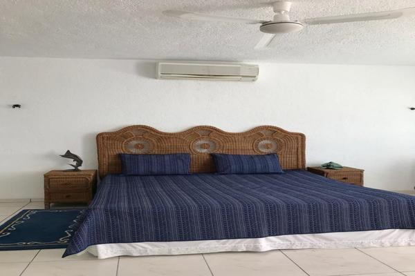 Foto de casa en renta en  , san eduardo, telchac pueblo, yucatán, 14038974 No. 03