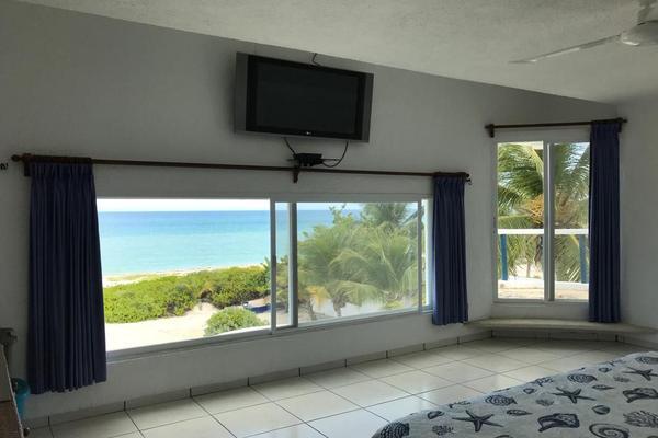 Foto de casa en renta en  , san eduardo, telchac pueblo, yucatán, 14038974 No. 04