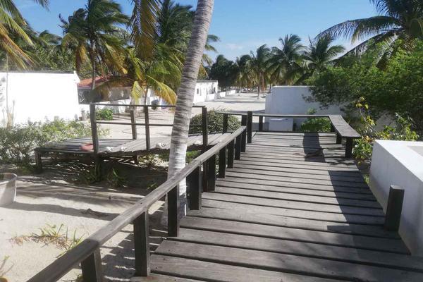 Foto de casa en renta en  , san eduardo, telchac pueblo, yucatán, 14038974 No. 07