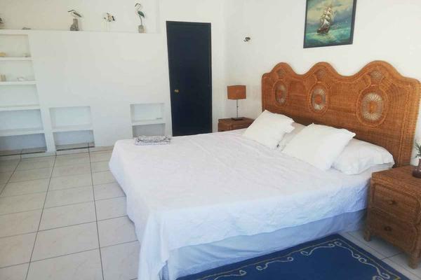 Foto de casa en renta en  , san eduardo, telchac pueblo, yucatán, 14038974 No. 12