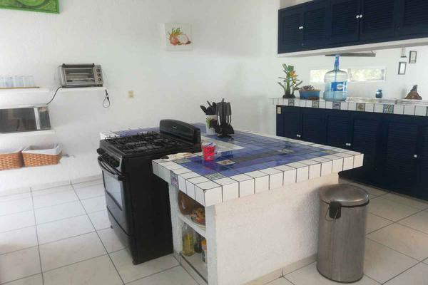 Foto de casa en renta en  , san eduardo, telchac pueblo, yucatán, 14038974 No. 13