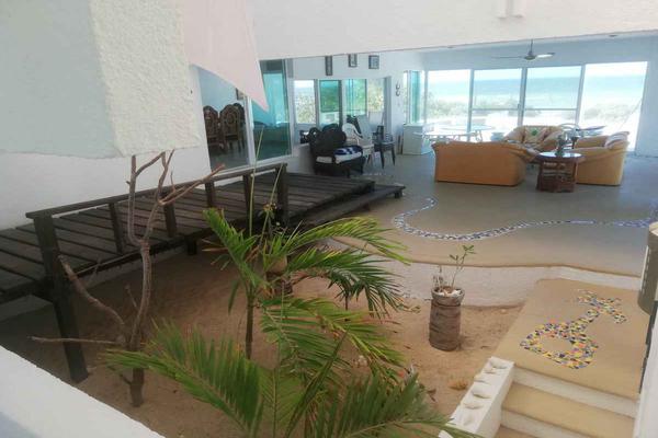 Foto de casa en renta en  , san eduardo, telchac pueblo, yucatán, 14038974 No. 14