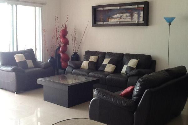Foto de casa en renta en  , san eduardo, telchac pueblo, yucatán, 14038978 No. 04