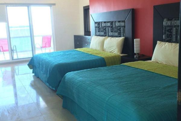 Foto de casa en renta en  , san eduardo, telchac pueblo, yucatán, 14038978 No. 10