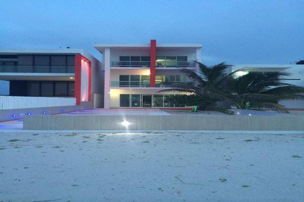 Foto de casa en venta en  , san eduardo, telchac pueblo, yucatán, 14038982 No. 03
