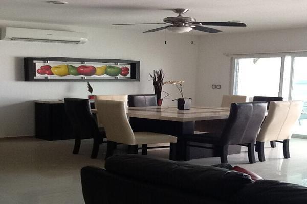 Foto de casa en venta en  , san eduardo, telchac pueblo, yucatán, 14038982 No. 05