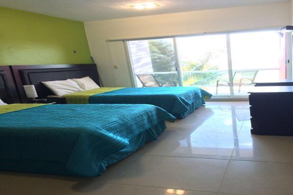 Foto de casa en venta en  , san eduardo, telchac pueblo, yucatán, 14038982 No. 06