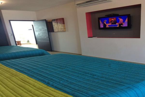 Foto de casa en venta en  , san eduardo, telchac pueblo, yucatán, 14038982 No. 07
