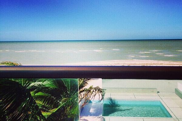 Foto de casa en venta en  , san eduardo, telchac pueblo, yucatán, 14038982 No. 09