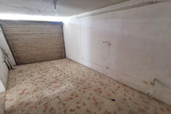 Foto de edificio en venta en  , san esteban, mérida, yucatán, 18469580 No. 05