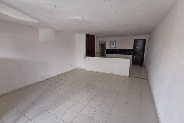 Foto de edificio en venta en  , san esteban, mérida, yucatán, 18469580 No. 07