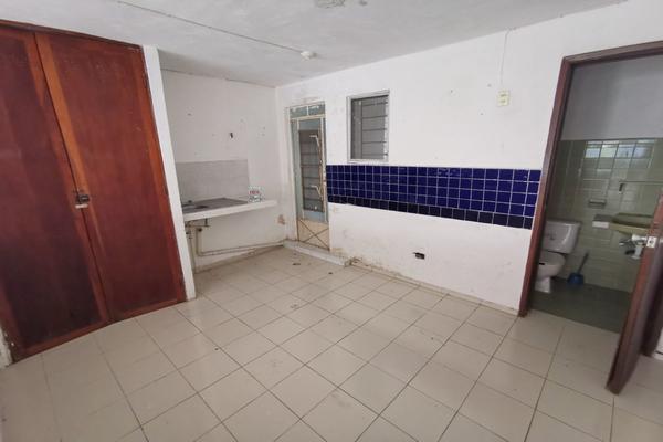 Foto de edificio en venta en  , san esteban, mérida, yucatán, 18469580 No. 08