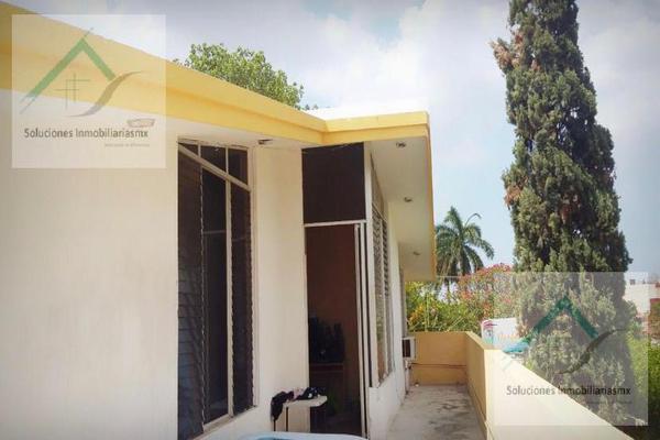 Foto de casa en venta en  , san esteban, mérida, yucatán, 8883784 No. 02